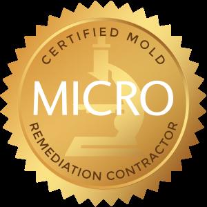 Micro-certified-remediator