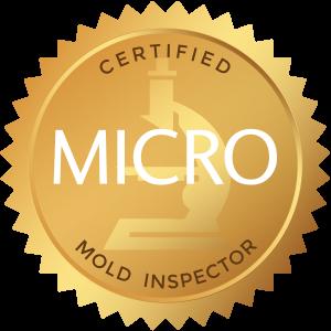 micro-certified-inspector-logo